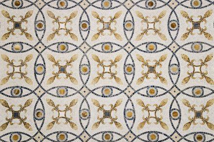 Image of Qasr Al Watan - Mosaic