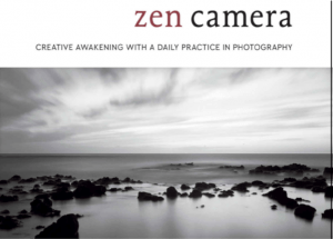 Book review #2: David Ulrich – Zen Camera